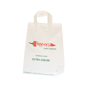 PEPPERS BAG