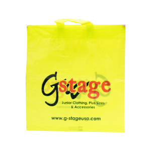 G-STAGE BAG