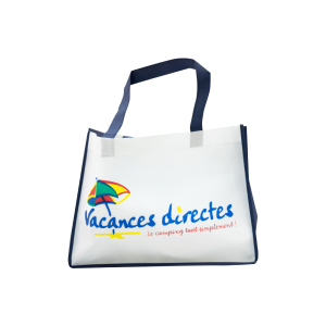 VACANCIES DIRECT BAG