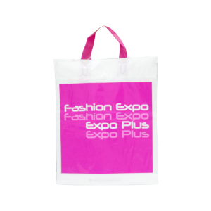 FASHION EXPO BAG