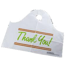 THANK YOU BAG